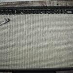 2000 Fender Ultimate Chorus