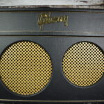 Gibson Goldtone